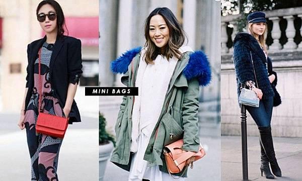 thefemin-mini-bags-cp-5-26-700x419.jpg