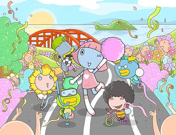 2011童玩場景-s