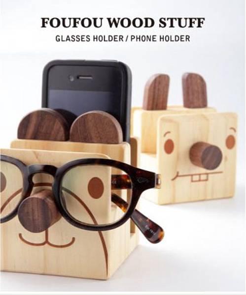 木製眼鏡架.jpg