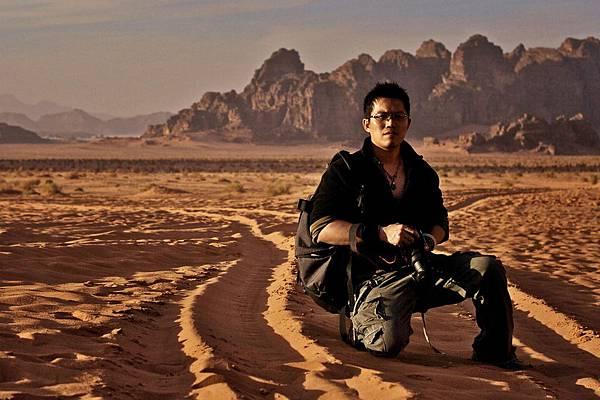 約旦 瓦地倫沙漠.jpg