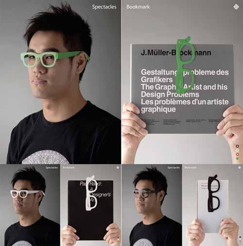 design-ideas-2