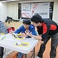 6月-逆風計畫~為尼特族青少年找出路2