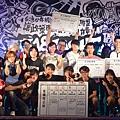 台少盟倡導青少年社會參與權.JPG