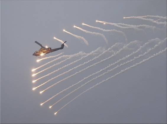 AH-64E2