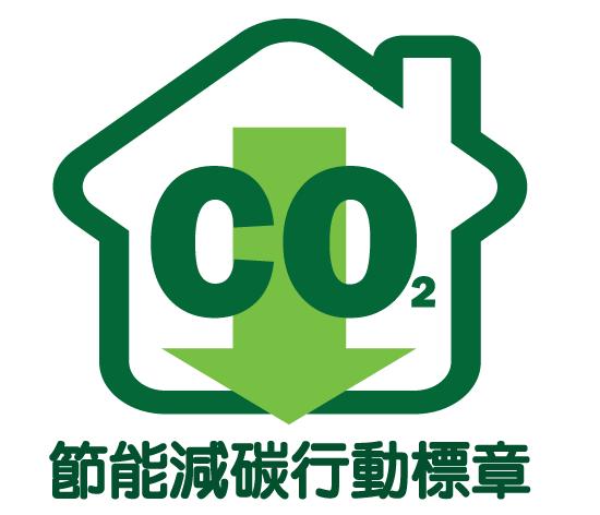 mark_logo2