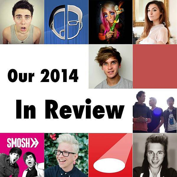 2014review1