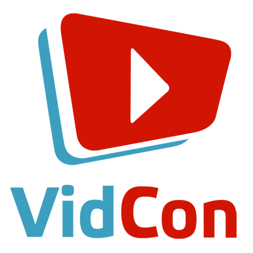 vidcon1