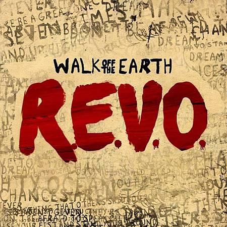walk8