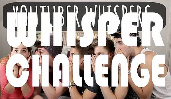 whisper1