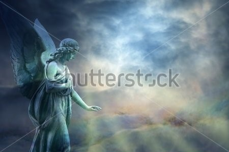 stock-photo-beautiful-angel-in-heaven-with-divine-rays-of-light-373475428[2]