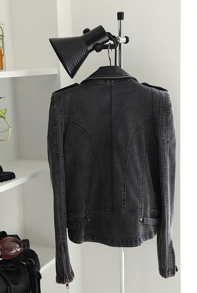 motocross jacket20.JPG