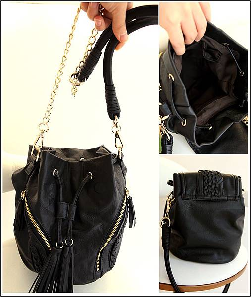 lucky bag8.jpg