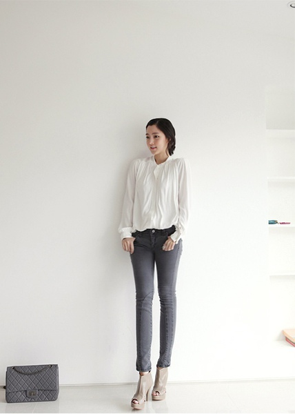 Laurent blouse13.JPG