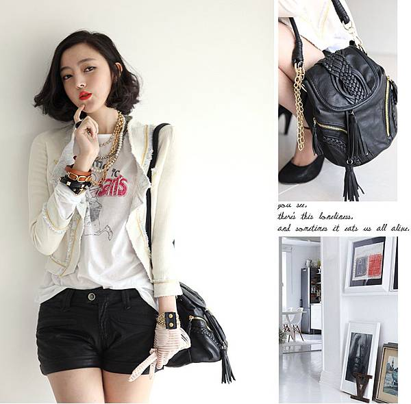 lucky bag22.jpg