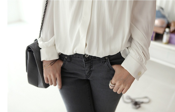 Laurent blouse3.JPG