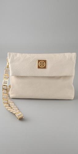 shopbop_com_20110627_005934.jpg