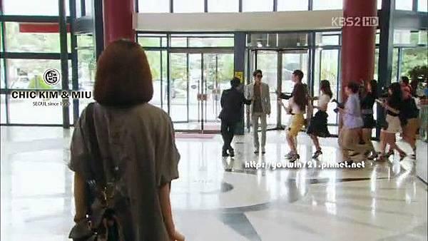 PPS 2011-08-09 23'15''37.jpg