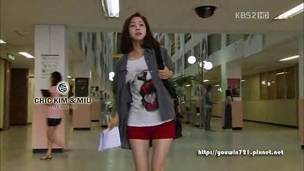 PPS 2011-08-09 23'13''14.jpg