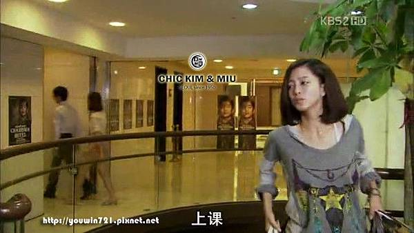 PPS 2011-08-09 21'49''27.jpg