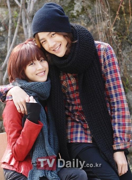 daum_net_20110920_213740.jpg