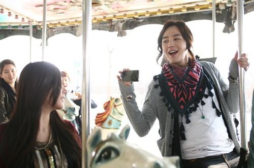 daum_net_20110920_213842.jpg