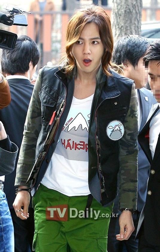 daum_net_20110920_213901.jpg