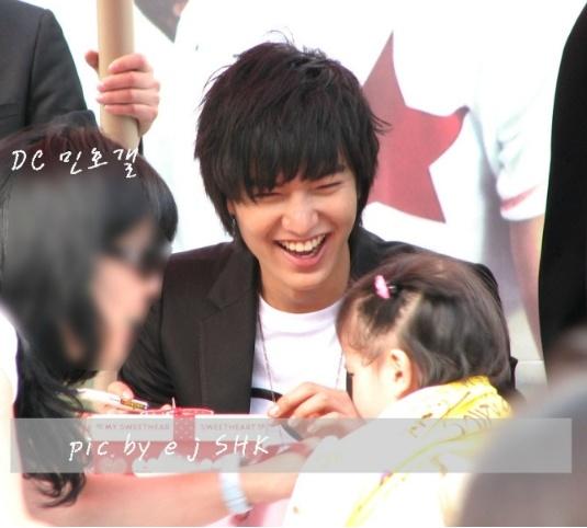 daum_net_20110920_215709.jpg