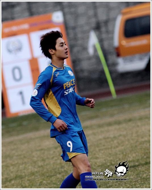 daum_net_20110920_224633.jpg