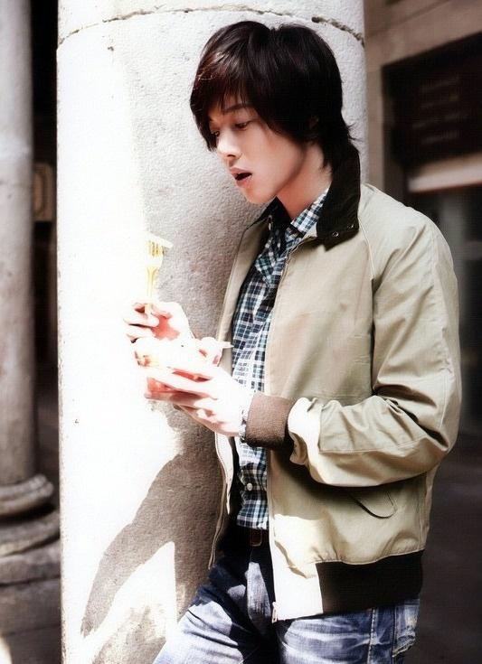 daum_net_20110920_224245.jpg