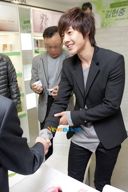 daum_net_20110920_224835.jpg