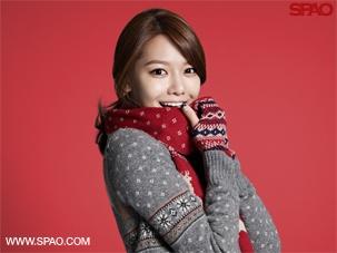 spao_com_20111207_003911.jpg