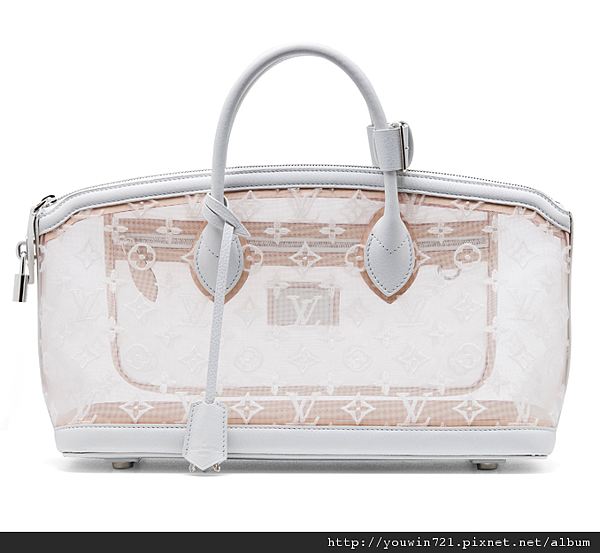 Vuitton Spring Summer 2012 3.png