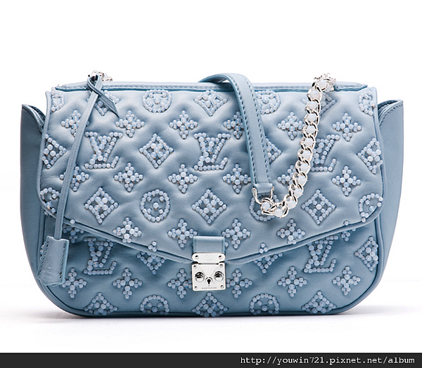 Vuitton Spring Summer 2012 5.png
