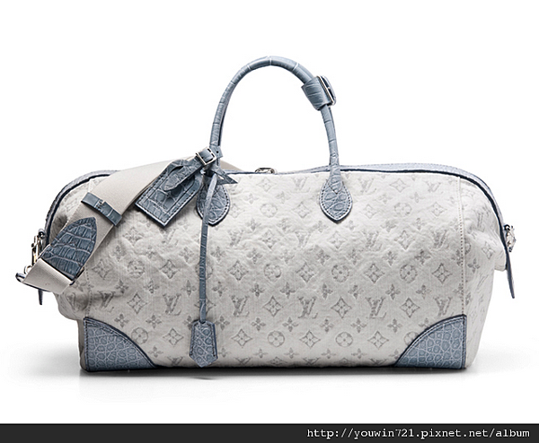 Vuitton Spring Summer 2012 6.png