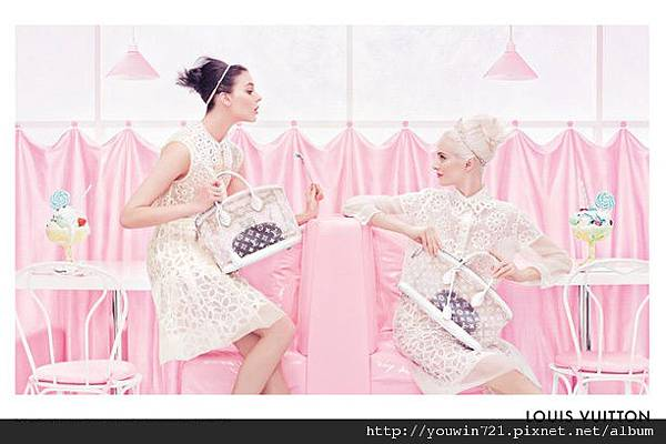 Louis-Vuitton-Spring-Summer-2012-campaign.jpg