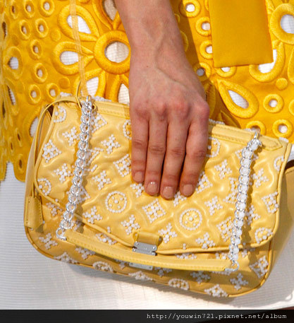Louis-Vuitton-bags-spring-summer-2012.jpg