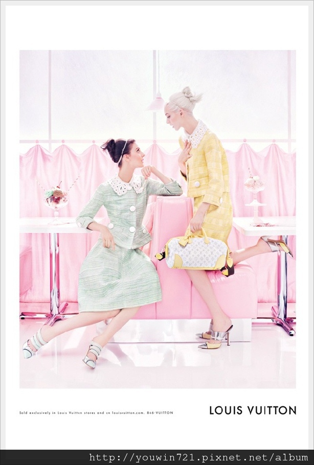Louis-Vuitton-Spring-Summer-2012-Ad-Campaign-03.jpg