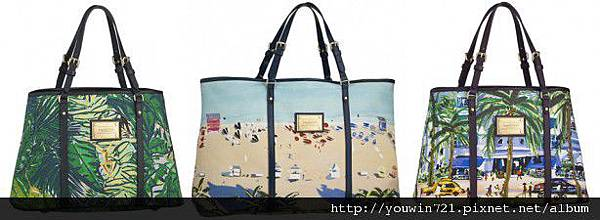 louis-vuitton-spring-summer-2011-ailleurs-collection-01.jpg