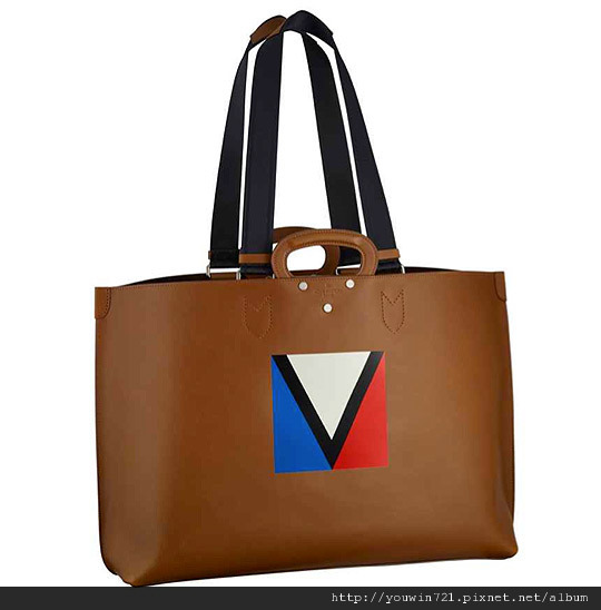 louis-vuitton-leather-tote-bag-ss2012-1.jpg
