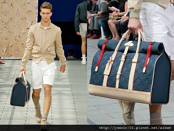 Louis-Vuitton-Spring-2012-Menswear-Set-8.jpg