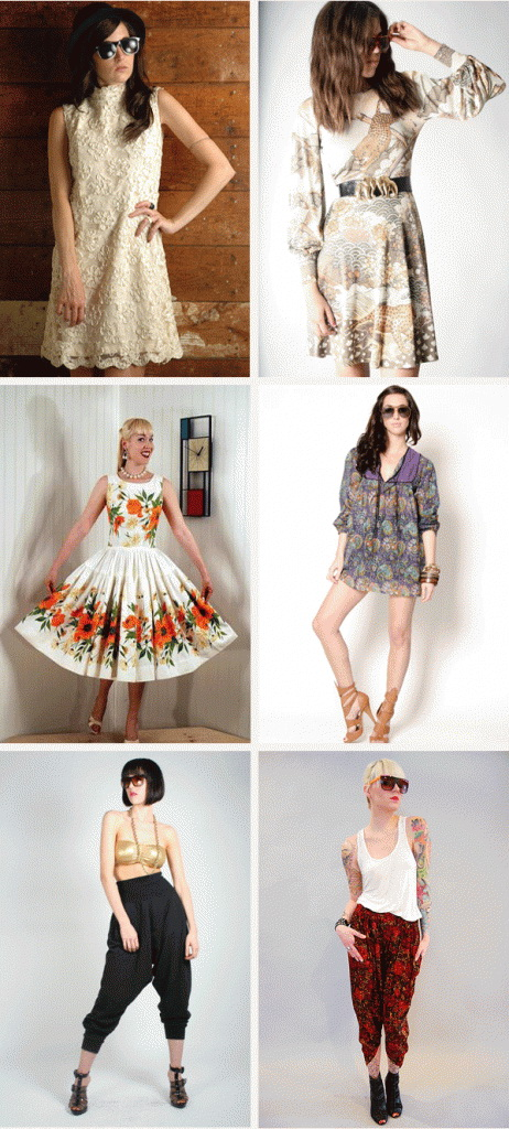 vintage-outfits-collections