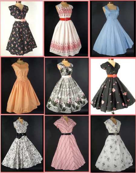 vintage-outfits