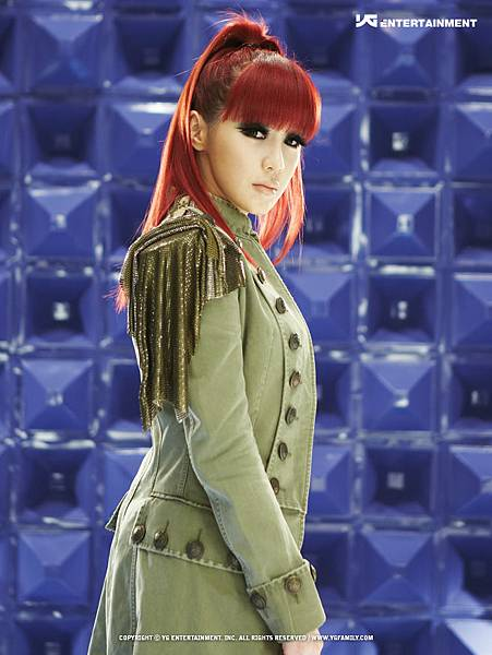 gallery_2ne1_1st_album_11