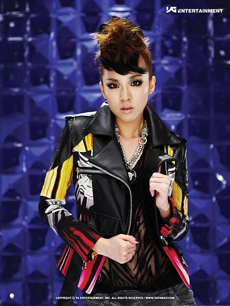 gallery_2ne1_1st_album_10