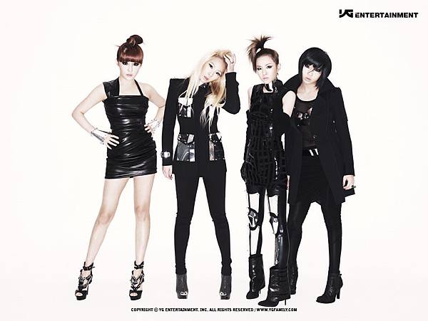 gallery_2ne1_1st_mini_jp_01