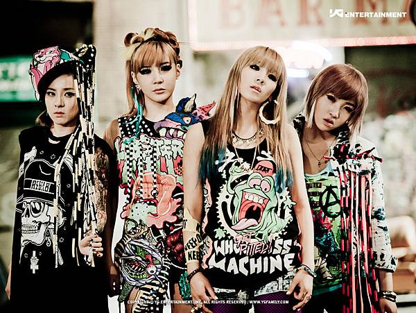 gallery_2ne1_2nd_mini_06