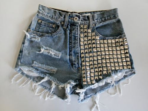 stud-fashion-6