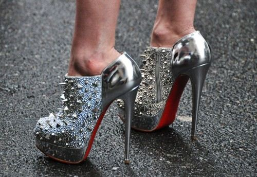 stud-fashion-22