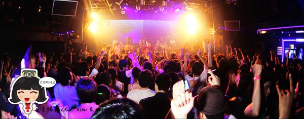 yo_07_big6