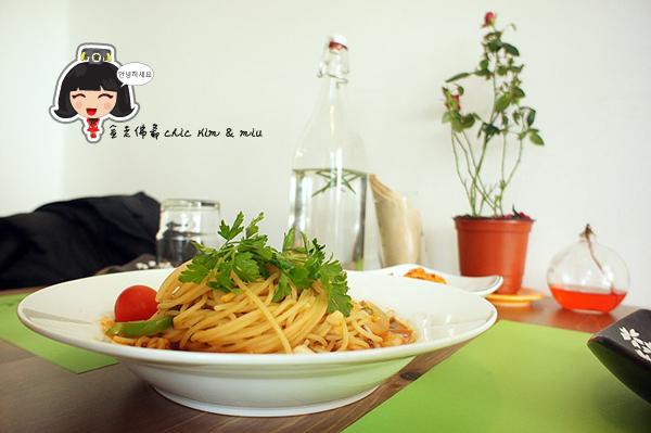 blog_me_20120712_183802